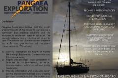 PanExplore UNIVERSITIES (for web)_Page_2