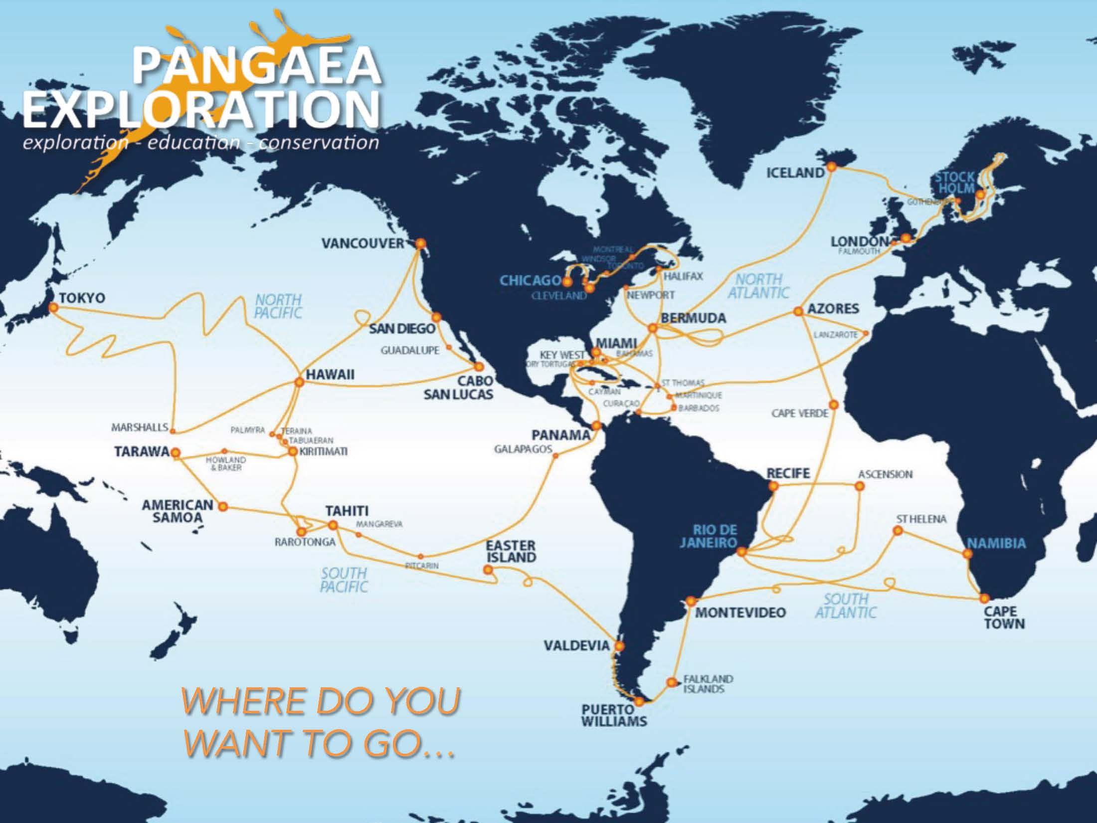 PanExplore ORGANIZATIONS (for web)_Page_4