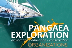 PanExplore ORGANIZATIONS (for web)_Page_1