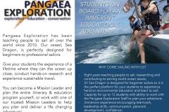 PanExplore SCHOOLS (for web)_Page_2