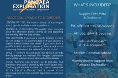 PanExplore SCHOOLS (for web)_Page_6