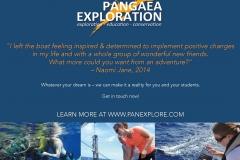 PanExplore SCHOOLS (for web)_Page_7