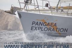 PanExplore SCHOOLS (for web)_Page_8
