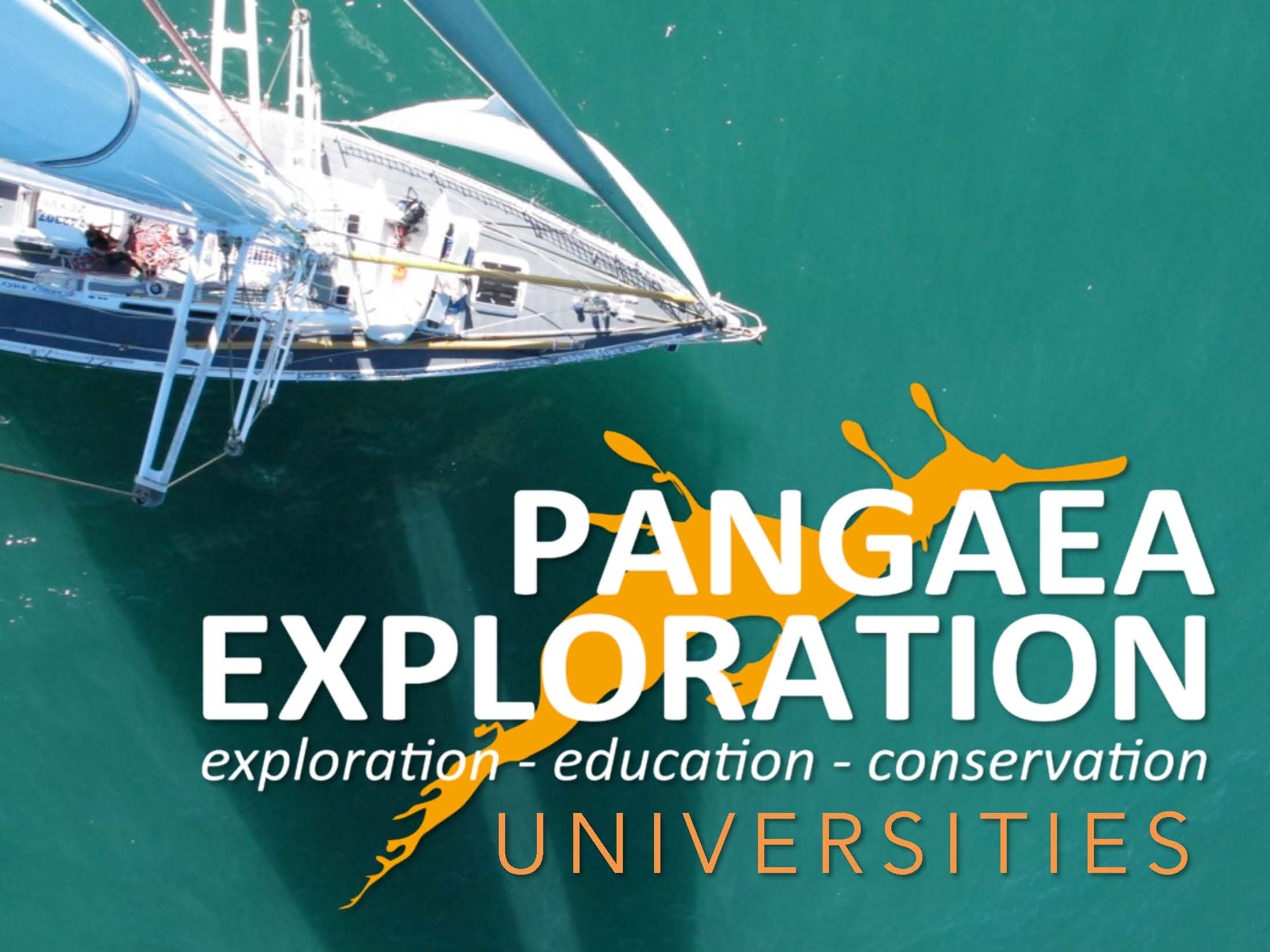 PanExplore UNIVERSITIES (for web)_Page_1